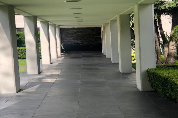 Foto de departamento en venta en ekos del pedregal, camino a santa teresa , jardines del pedregal, álvaro obregón, df / cdmx, 12843998 No. 37