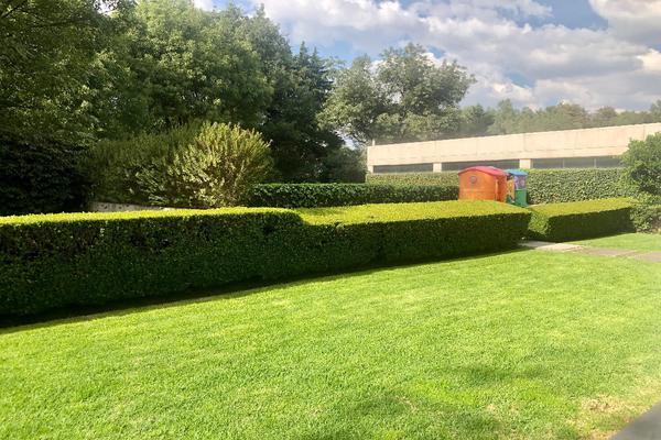Foto de departamento en venta en ekos del pedregal, camino a santa teresa , jardines del pedregal, álvaro obregón, df / cdmx, 12843998 No. 38