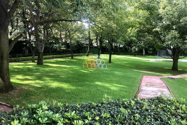 Foto de departamento en venta en ekos del pedregal, camino a santa teresa , jardines del pedregal, álvaro obregón, df / cdmx, 12843998 No. 41