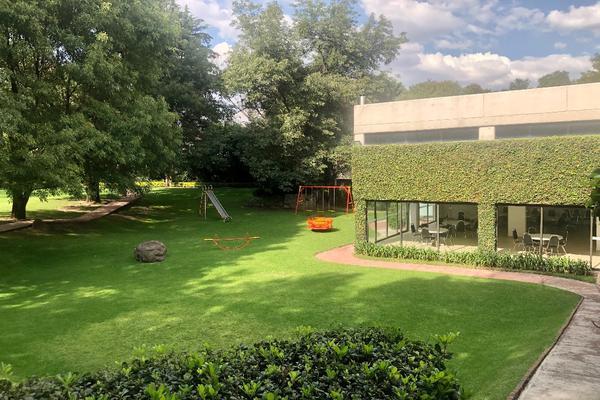 Foto de departamento en venta en ekos del pedregal, camino a santa teresa , jardines del pedregal, álvaro obregón, df / cdmx, 12843998 No. 42