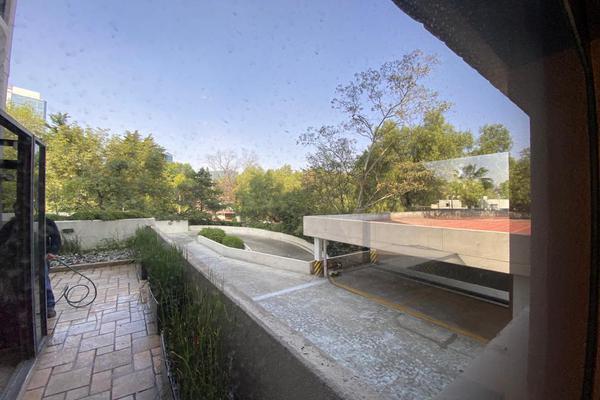 Foto de departamento en venta en ekos del pedregal, camino a santa teresa , jardines del pedregal, álvaro obregón, df / cdmx, 12843998 No. 49