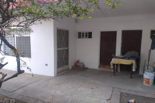 Foto de casa en venta en el aguaje 1323, rincón de la azteca, guadalupe, nuevo león, 0 No. 12
