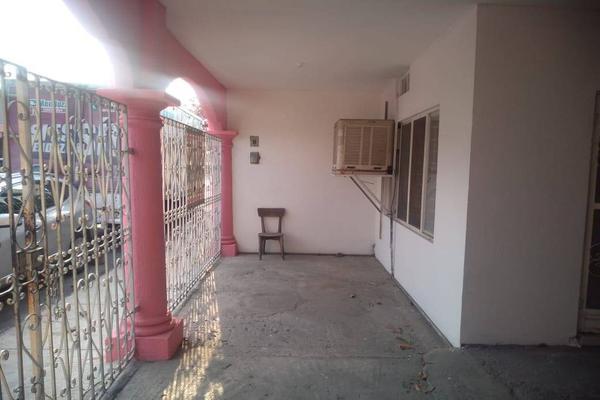 Foto de casa en venta en el aguaje 1323, rincón de la azteca, guadalupe, nuevo león, 0 No. 13