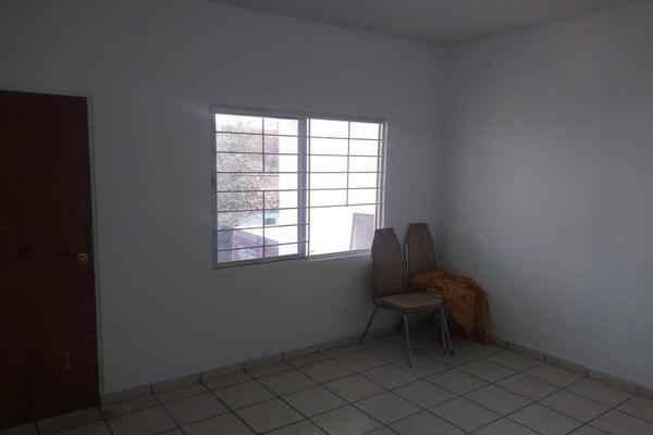 Foto de casa en venta en el aguaje 1323, rincón de la azteca, guadalupe, nuevo león, 0 No. 19