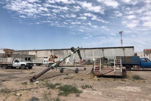 Foto de terreno comercial en venta en  , el águila, torreón, coahuila de zaragoza, 9279712 No. 05