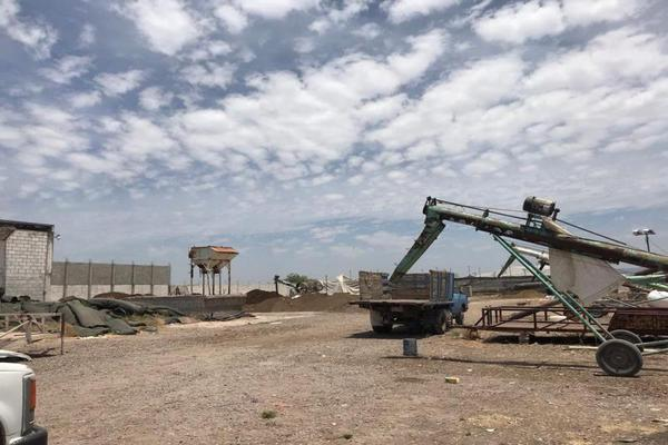 Foto de terreno comercial en venta en  , el águila, torreón, coahuila de zaragoza, 9279712 No. 06