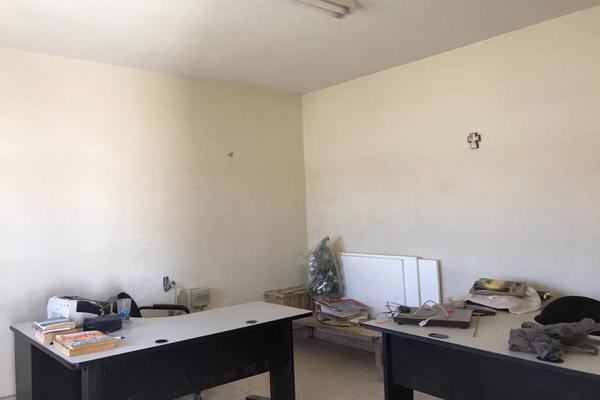 Foto de terreno comercial en venta en  , el águila, torreón, coahuila de zaragoza, 9279712 No. 10