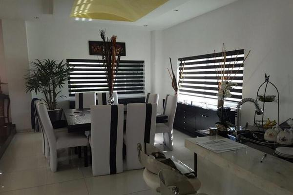Foto de casa en venta en  , el alcázar (casa fuerte), tlajomulco de zúñiga, jalisco, 7920372 No. 02