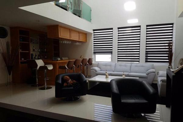 Foto de casa en venta en  , el alcázar (casa fuerte), tlajomulco de zúñiga, jalisco, 7920372 No. 03