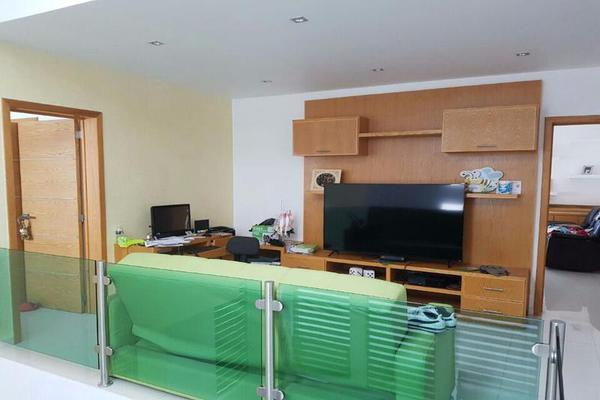 Foto de casa en venta en  , el alcázar (casa fuerte), tlajomulco de zúñiga, jalisco, 7920372 No. 06