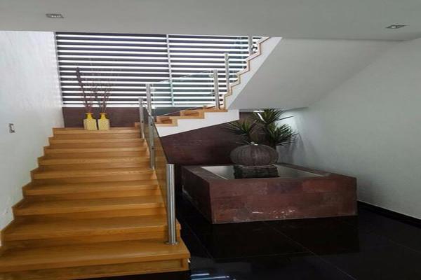 Foto de casa en venta en  , el alcázar (casa fuerte), tlajomulco de zúñiga, jalisco, 7920372 No. 07