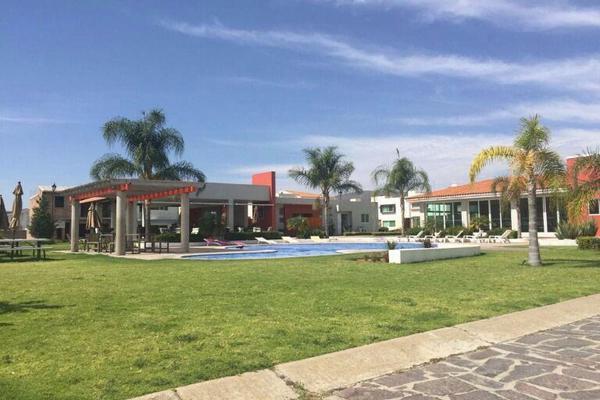 Foto de casa en venta en  , el alcázar (casa fuerte), tlajomulco de zúñiga, jalisco, 7920372 No. 11