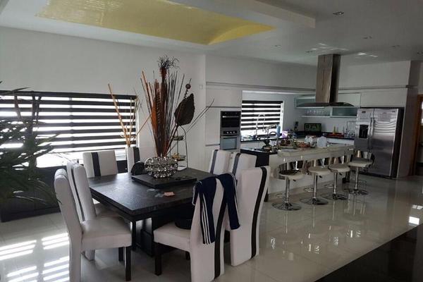 Foto de casa en venta en  , el alcázar (casa fuerte), tlajomulco de zúñiga, jalisco, 7920372 No. 12