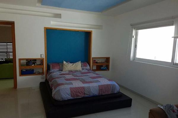 Foto de casa en venta en  , el alcázar (casa fuerte), tlajomulco de zúñiga, jalisco, 7920372 No. 13