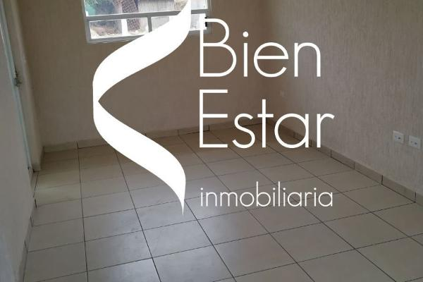 Foto de casa en venta en  , villas del sabinal, chiautempan, tlaxcala, 5387126 No. 08
