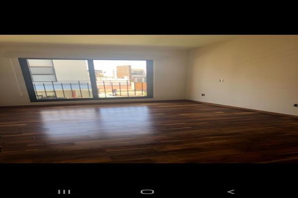 Foto de casa en venta en  , el arco, querétaro, querétaro, 14034669 No. 05
