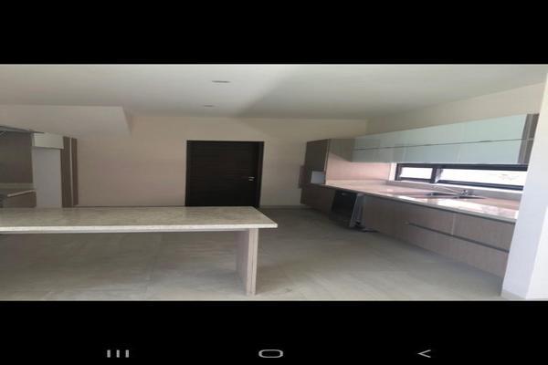 Foto de casa en venta en  , el arco, querétaro, querétaro, 14034669 No. 10