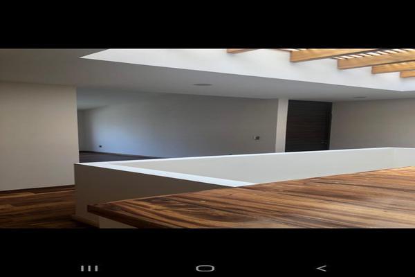 Foto de casa en venta en  , el arco, querétaro, querétaro, 14034669 No. 12