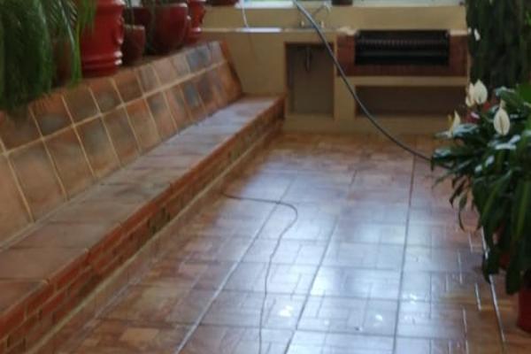 Foto de casa en renta en el arco , san simón el alto, valle de bravo, méxico, 8380910 No. 02