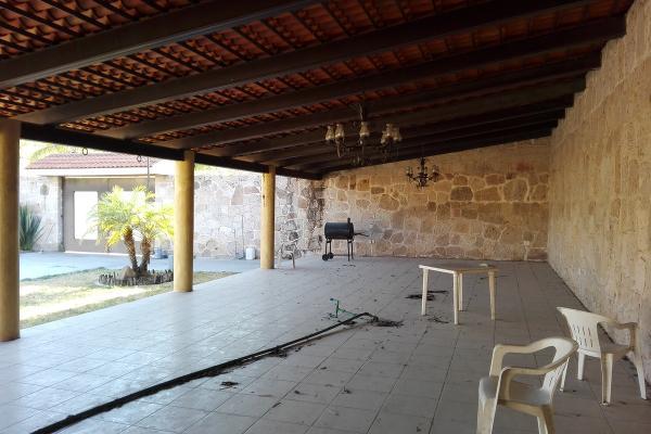 Foto de terreno habitacional en venta en  , el arenal, el arenal, jalisco, 3043752 No. 05