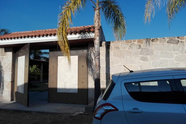 Foto de terreno habitacional en venta en  , el arenal, el arenal, jalisco, 3043752 No. 12