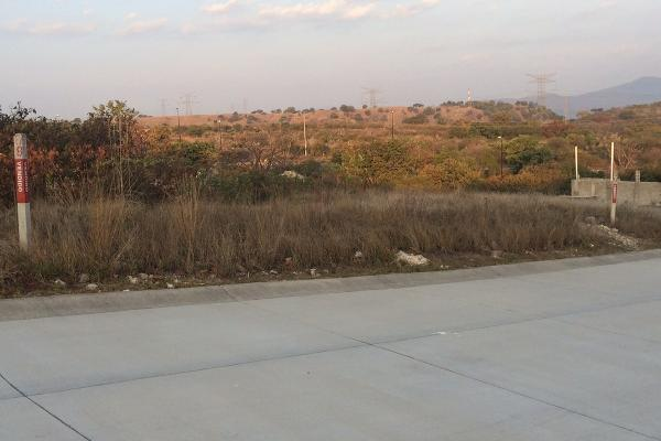Foto de terreno habitacional en venta en  , el arenal, el arenal, jalisco, 3108512 No. 04