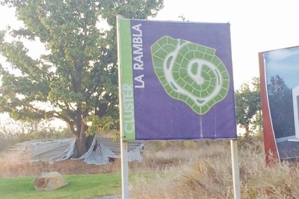 Foto de terreno habitacional en venta en  , el arenal, el arenal, jalisco, 3108512 No. 16
