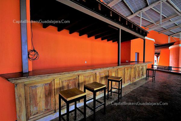 Foto de rancho en venta en  , el arenal, el arenal, jalisco, 5870818 No. 19