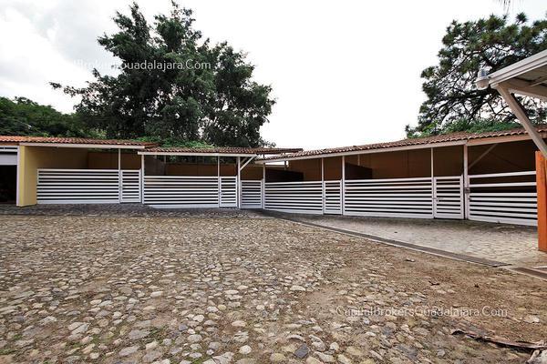 Foto de rancho en venta en  , el arenal, el arenal, jalisco, 5870818 No. 26