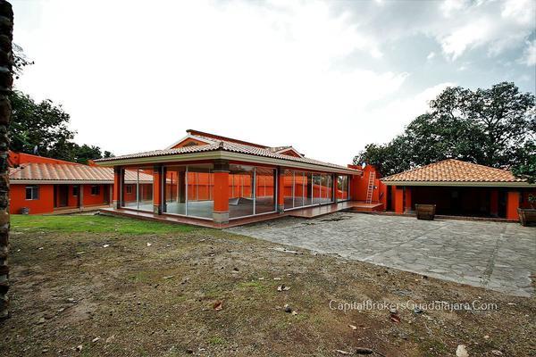 Foto de rancho en venta en  , el arenal, el arenal, jalisco, 5870818 No. 37