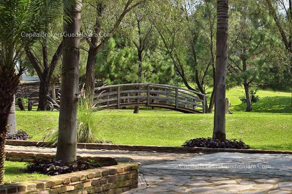 Foto de rancho en venta en  , el arenal, el arenal, jalisco, 5870818 No. 45