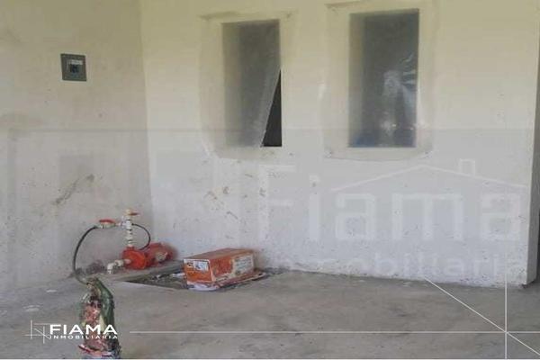 Foto de casa en venta en  , el armadillo, tepic, nayarit, 16880382 No. 03