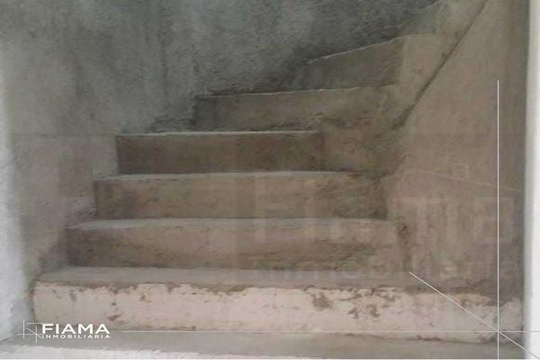 Foto de casa en venta en  , el armadillo, tepic, nayarit, 16880382 No. 04