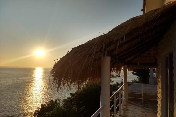 Foto de casa en venta en  , el arrocito, santa maría huatulco, oaxaca, 5676884 No. 03