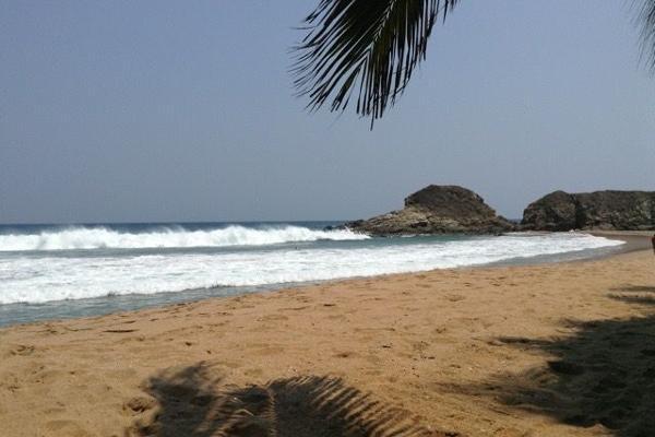Foto de casa en venta en  , el arrocito, santa maría huatulco, oaxaca, 5676884 No. 04