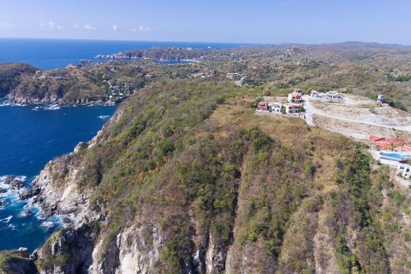 Foto de casa en venta en  , el arrocito, santa maría huatulco, oaxaca, 5676884 No. 08