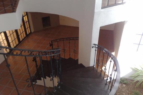 Foto de casa en venta en el atascadero 1, san miguel de allende centro, san miguel de allende, guanajuato, 680085 No. 02