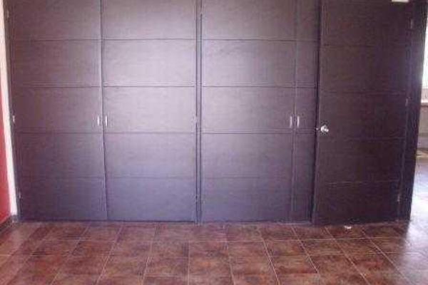 Foto de edificio en venta en  , el balcón, toluca, méxico, 13352113 No. 05