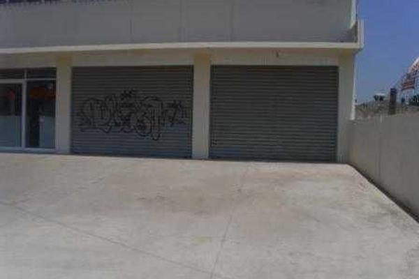 Foto de edificio en venta en  , el balcón, toluca, méxico, 13352113 No. 06