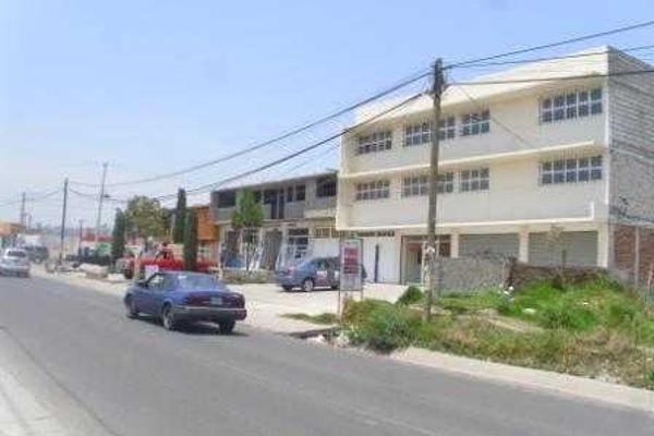 Foto de edificio en venta en  , el balcón, toluca, méxico, 13352113 No. 09