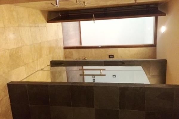 Foto de departamento en venta en el barreal 0, el barreal, san andrés cholula, puebla, 2691962 No. 14