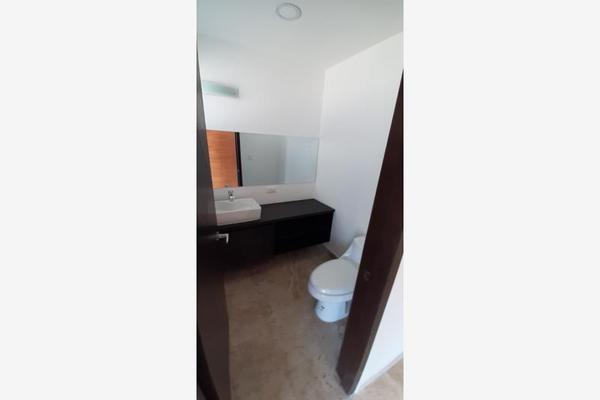 Foto de casa en venta en el barreal 9, san andrés cholula, san andrés cholula, puebla, 0 No. 03