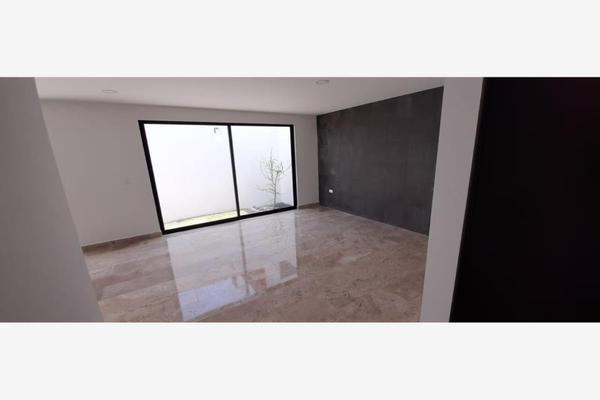Foto de casa en venta en el barreal 9, san andrés cholula, san andrés cholula, puebla, 0 No. 04