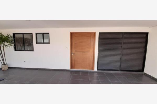 Foto de casa en venta en el barreal 9, san andrés cholula, san andrés cholula, puebla, 0 No. 05