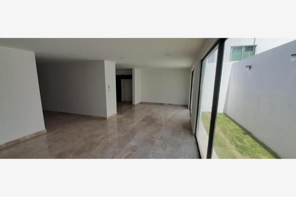 Foto de casa en venta en el barreal 9, san andrés cholula, san andrés cholula, puebla, 0 No. 06