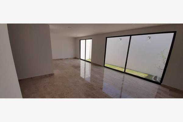Foto de casa en venta en el barreal 9, san andrés cholula, san andrés cholula, puebla, 0 No. 07