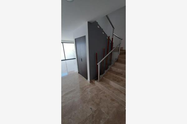 Foto de casa en venta en el barreal 9, san andrés cholula, san andrés cholula, puebla, 0 No. 09
