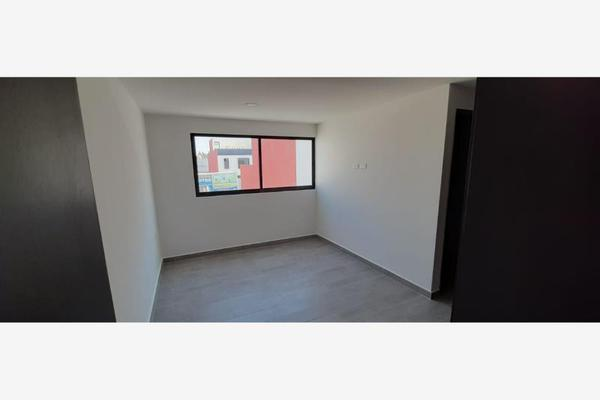 Foto de casa en venta en el barreal 9, san andrés cholula, san andrés cholula, puebla, 0 No. 10