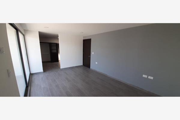 Foto de casa en venta en el barreal 9, san andrés cholula, san andrés cholula, puebla, 0 No. 15