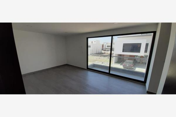 Foto de casa en venta en el barreal 9, san andrés cholula, san andrés cholula, puebla, 0 No. 16
